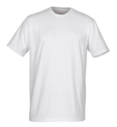 MASCOT® Argana - Weiß - Unterhemd