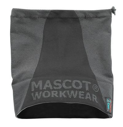 MASCOT® Halden - Schwarz - Halswärmer, feuchtigkeitstransportierend
