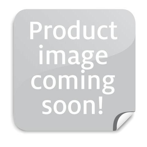 MASCOT® CROSSOVER - Schwarzblau - Strickpullover