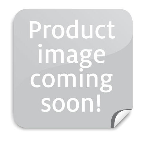 MASCOT® CROSSOVER - Schwarzblau - T-Shirt, Langarm, moderne Passform