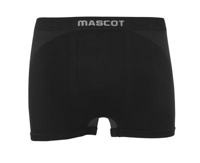 MASCOT® Lagoa - Dunkelanthrazit - Boxershorts, geringes Gewicht, feuchtigkeitstransportierend