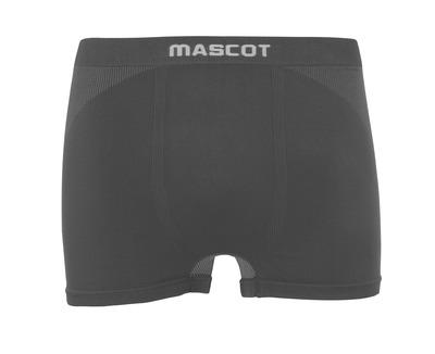 MASCOT® Lagoa - Hellgrau* - Boxershorts