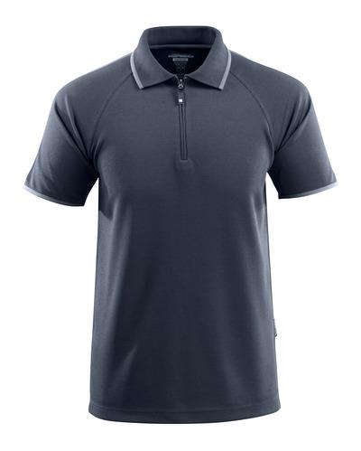 MASCOT® Palamos - Schwarzblau - Polo-Shirt