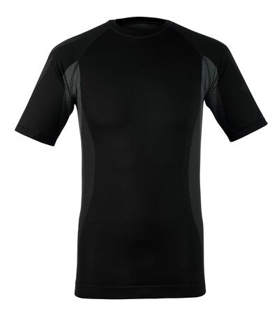 MASCOT® Pavia - Dunkelanthrazit • - Unterhemd