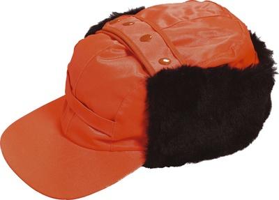 MASCOT® Seoul - hi-vis Orange* - Wintermütze